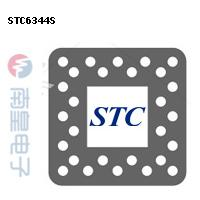 STC6344S封装图片